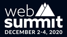 2-4/12: 2BForest no WEBSUMMIT, apresenta ForestSIM