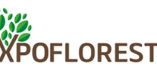2BForest participa na Expoflorestal 2019
