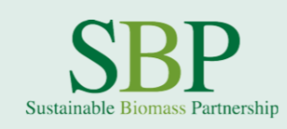 Consulta pública - Norma SBP (Sustainable Biomass Program)
