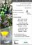 SUL: Sessões informativas programa Limpa e Aduba, da parceira Celpa: Jun/Jul 2021