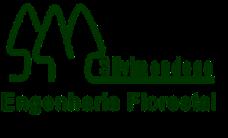 Estágio profissional para Técnico Florestal, para a área de certificação florestal - Região Centro