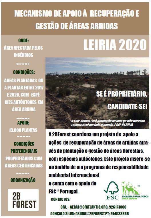 folheto_leiria