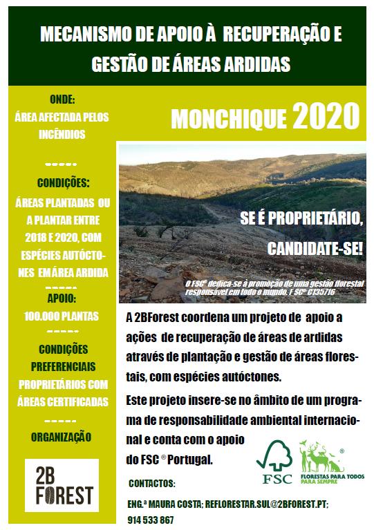 folheto_monchique_reflorestar
