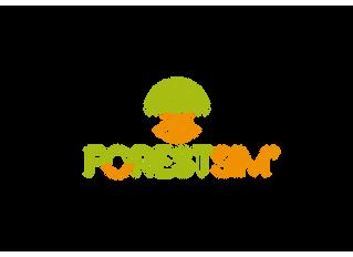 ForestSIM®: Plataforma de apoio à certificação florestal- apresentação pública