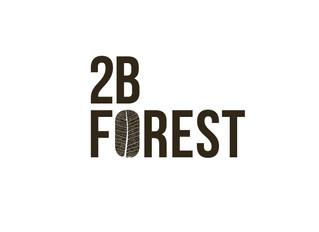 Estágio profissional para Técnico Florestal, para a área de certificação florestal