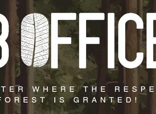 """Dia da Árvore: Lançamento do Site 2B_Office e Serviço de Consultoria """"FSC Project Standard&quot"""