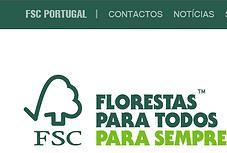 FSC Portugal.PNG