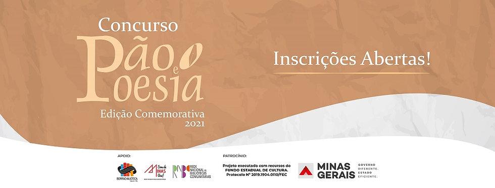 Capa Face - Concurso Pao e Poesia_1.jpg