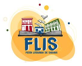 Flis 2020-Logomarca.jpg