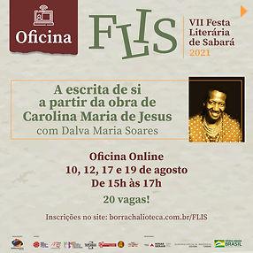 Oficina__Flis_2020_1.jpg
