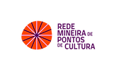 Rede Pontos de Cultura 1.Logomarca__Rede