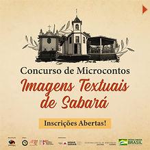 Carrossel_Concurso_de_Microcontos_1.jpg