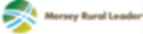 Mersey Rural Leader Logo - Copy.png