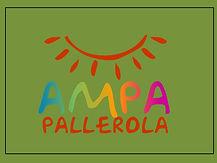 Logo_AMPA.jpg