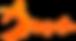 Logo Dànsala Extraescolars