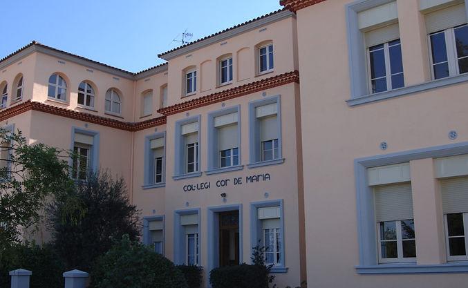 Escola_Cor_de_Maria_1.jfif