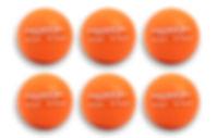 orange-18oz-1.jpg