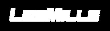 les-mills-logo.png