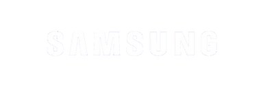 samsung-white-logo.png