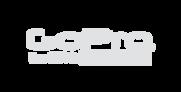 gopro_logo_PNG7.png