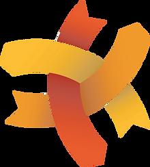 ivc_pic_logo.png