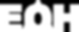 eoh-bg-logo.png