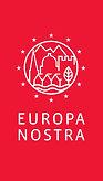 europa_nostra logo_red_high.jpg