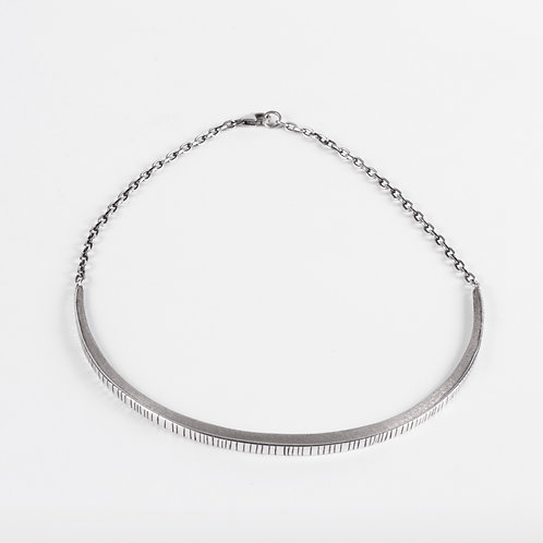 Slice Collar