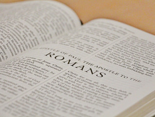 Reflections on Romans 7:14-25—Refuting Self-Righteousness and Antinomianism