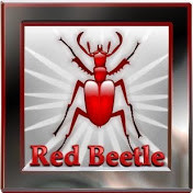 A Response to an Internet Troll— Monty Collier ('Red Beetle')