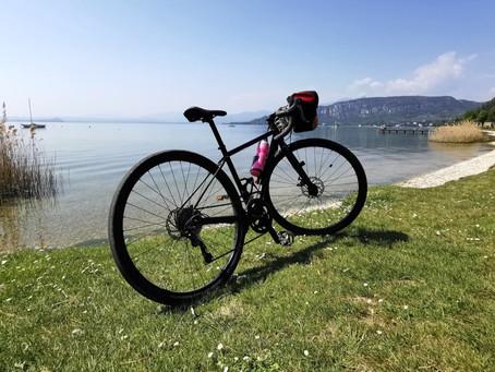 Il 2021, l'anno del cicloturismo: 3 motivi che lo confermano.