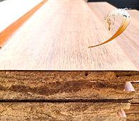 aménagement écurie, box intérieurs, box, bambou, interpon, façade de boxes, concepteur d'écurie, produits chevaux, fabriquant de box, boxes démontables, sols caoutchouc, dynamial