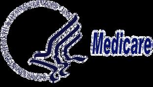medicare-png-8-png-image-medicare-png-48