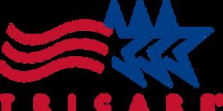 1280px-US-TRICARE-Logo.svg.png