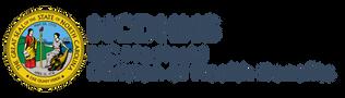 NCDHHS_NCMedicaid-DivisionofHealthBenefi
