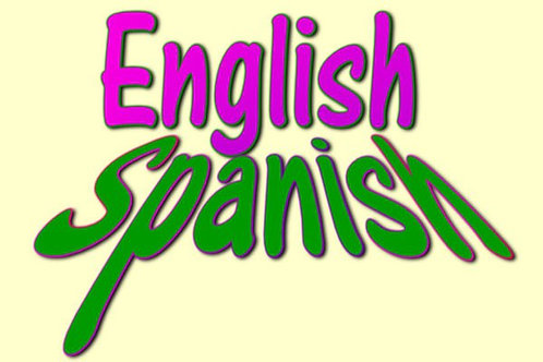 1 English 1 Spanish How to Have a Great Marriage
