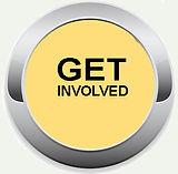 Get Involved FINAL.jpg