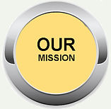 Our Mission FINAL.jpg