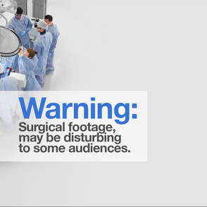 Surgical Footage