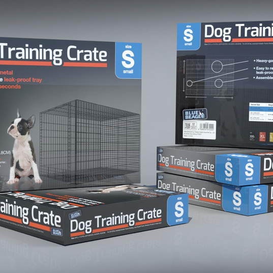 crate1_edited.jpg