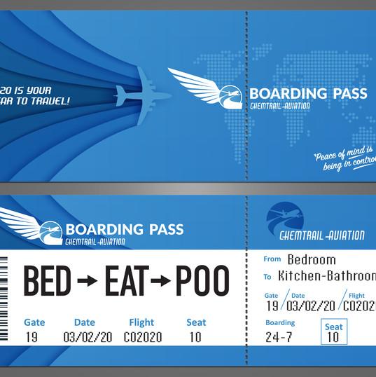 boarding passes2.jpg