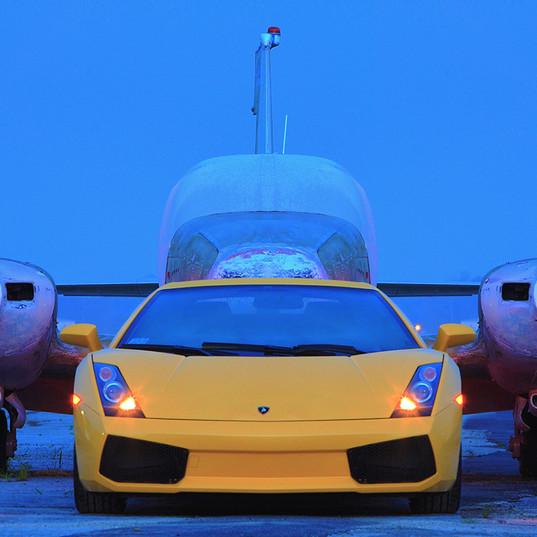 Lamborghini_edited.jpg
