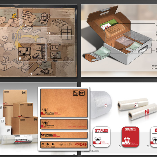 cardboard1_edited.jpg
