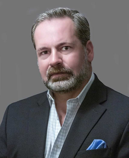 Allen Phillips Wealth Management.jpg