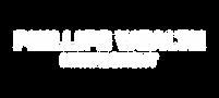 PWM_Logo-01.png