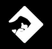 PWM_Logo-04.png