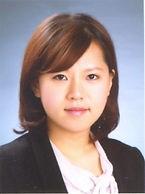 박유나-400x536.jpg