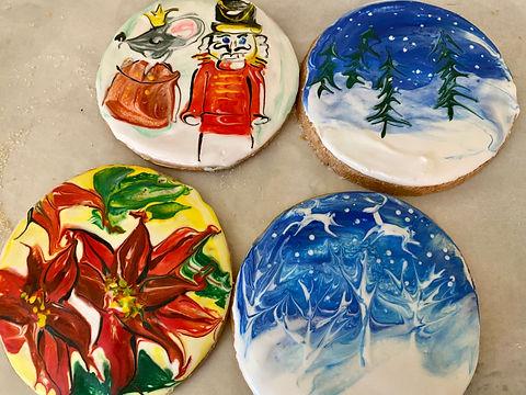 christmas2020 cookies1.jpg