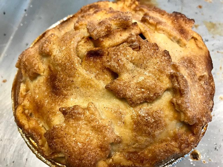 pie apple.jpg