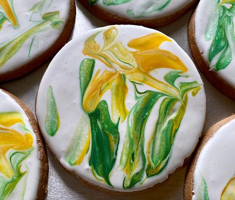 cookie daffodil.jpg